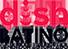 Go DISH Latino Logo