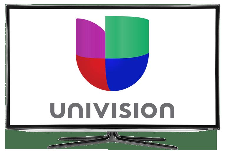 Que Canal Es Univision En Dishlatino Univision En Dish Dish Latino
