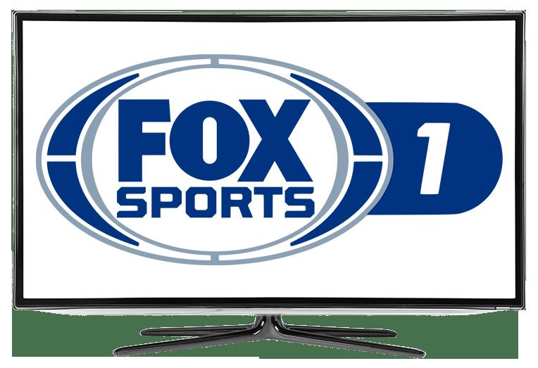 What Channel Is Fox Sports 1 On Dishlatino Fox Sports 1 On Dish Dish Latino